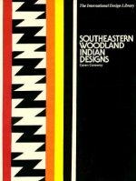 South-Eastern Woodland Indian Designs