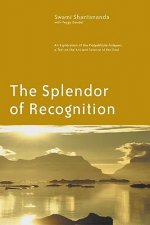Splendor of Recognition