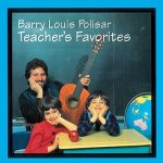 Teacher's Favorites
