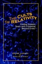 Cults of Relativity