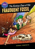 Furious Case of the Fraudulent Fossil