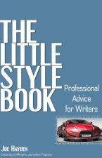 Little Style Book