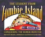 Student from Zombie Island