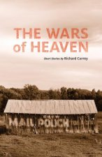 Wars of Heaven