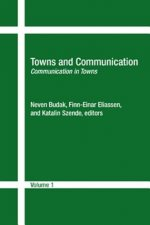 Towns & Communication