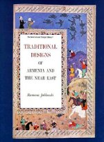 Traditional Designs of Armenia and the Near East