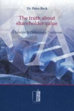 Truth About Shareholder Value