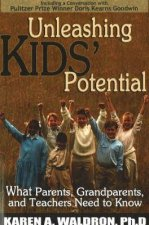 Unleashing Kids' Potential