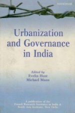 Urbanization and Governance in India