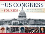 US Congress for Kids