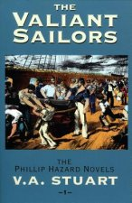 Valiant Sailors