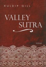 Valley Sutra