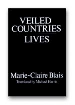 Veiled Countries/ Lives