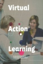 Virtual Action Learning