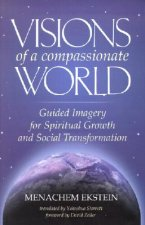 Visions of a Compassionate World