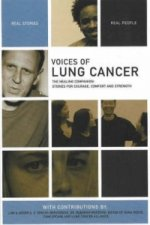 Voices of Lung Cancer
