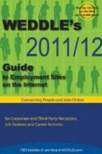 Weddle's Guide to Employment Sites on the Internet