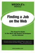 Finding a Job on the Web
