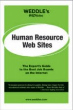 Human Resources Web Sites