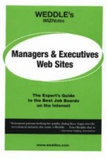 Managers and Executives Web-Sites
