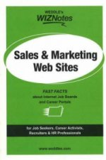Sales and Marketing Web-Sites