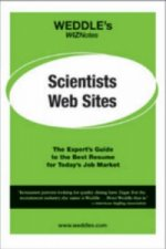 Scientists Web Sites