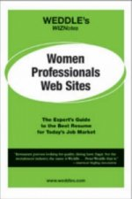 Women Professionals Web Sites