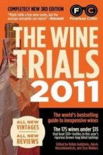 Wine Trials