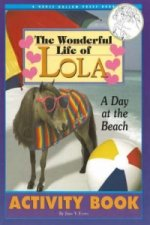 Wonderful Life of Lola