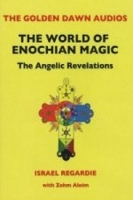 World of Enochian Magick