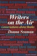 Writers on the Air