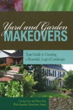 Yard and Garden Makeovers