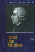 Adam Smith and the