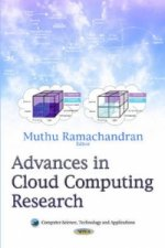 Advances in Cloud Computing Research