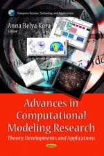 Advances in Computational Modeling Research