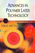 Advances in Polymer Latex Technology