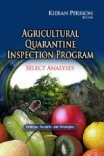 Agricultural Quarantine Inspection Program