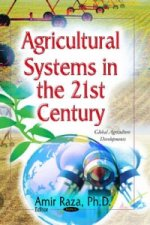 Agricultural Systems in the 21st Century
