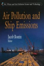 Air Pollution and Ship Emissions