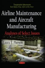 Airline Maintenance and Aircraft Manufacturing