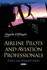 Airline Pilots & Aviation Professionals
