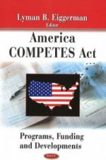 America Competes Act