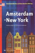 Amsterdam-New York