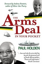 Arms Deal in Your Pocket