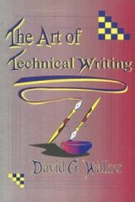 Art of Technical Writing
