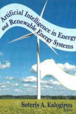 Artificial Intelligence in Energy and Renewable Energy Systems