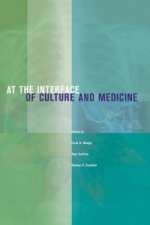 At the Interface of Culture & Medicine