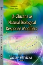 Ss-Glucans as Natural Biological Response Modifiers