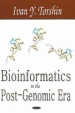 Bioinformatics in the Post-Genomic Era