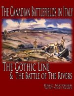 Canadian Battlefields in Italy